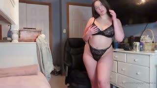 Big Ass porn screenshot 4